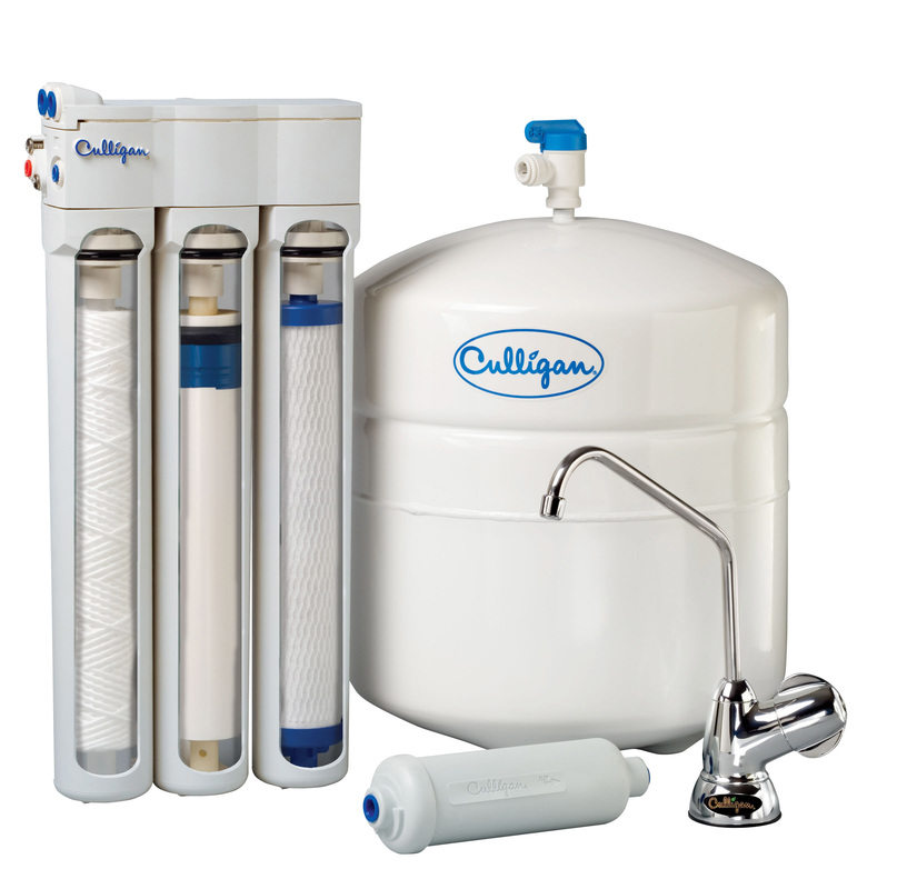 culligan owner s manuals culligan of shawano 715 526 2220 rh culliganofshawano com Culligan Water Made with Coffee Culligan Water Softener Replacement Parts