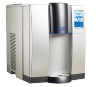 Culligan ION Cooler